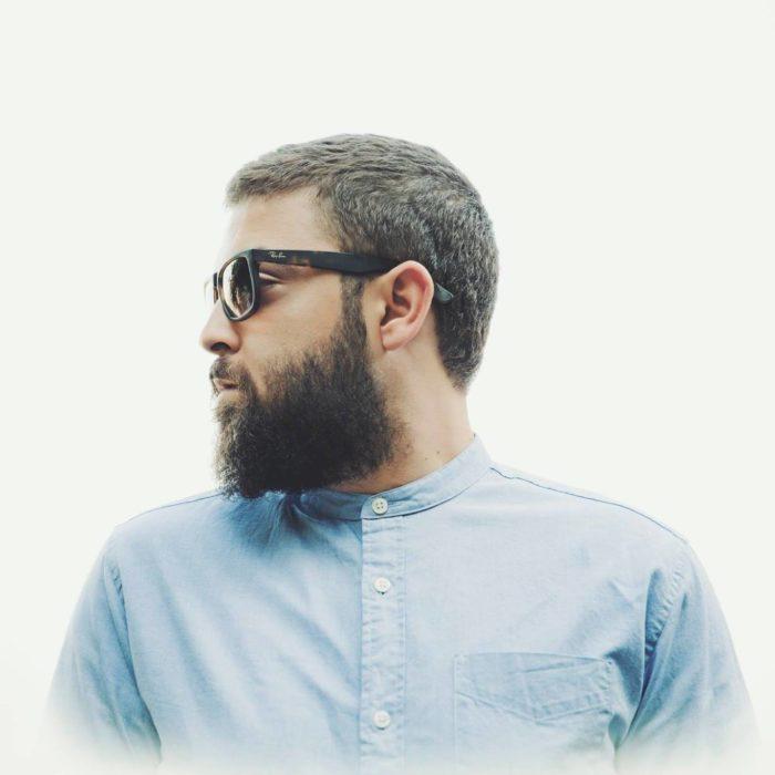 Zein El Cheikh